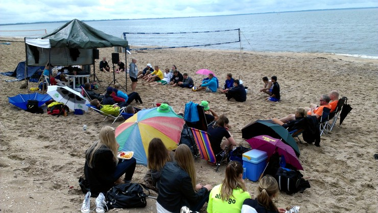 krik beach 2013 611