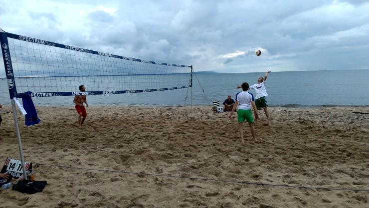 krik beach 2013 744