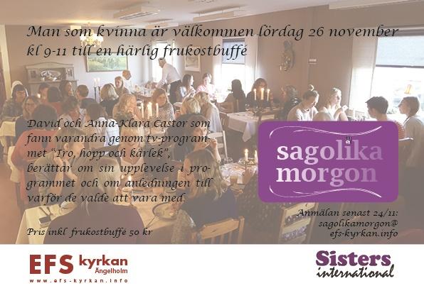 sagolika-morgon-nov16