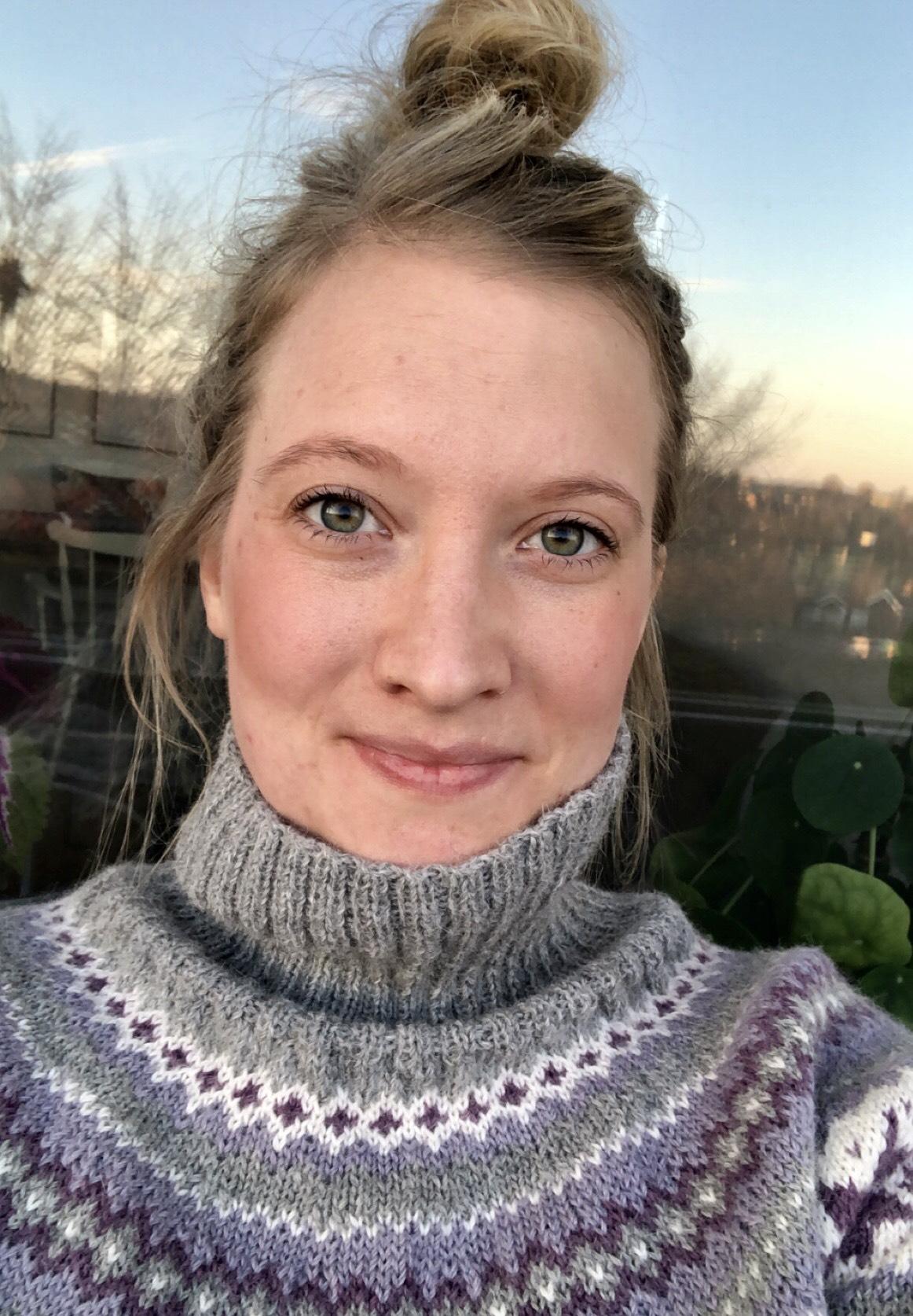 Josefine Storgaard