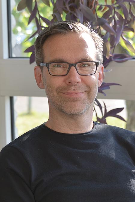 Isak Davidssson
