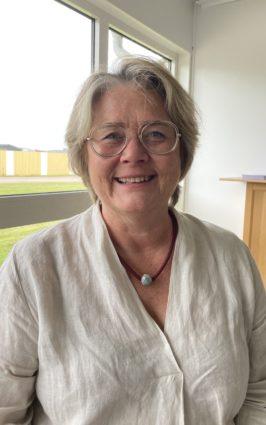 Lise-Lotte Linder Persson